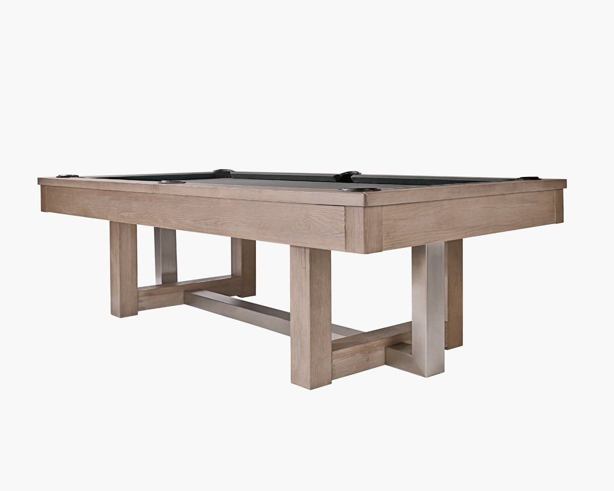 Abbey Pool Table