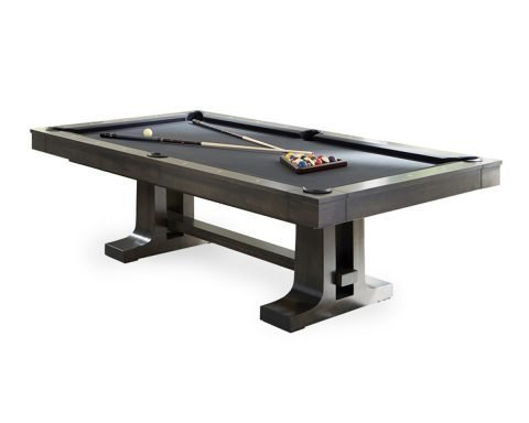 Atherton-pool-table-by-california-house