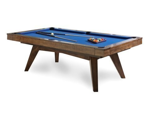 Austin-pool-table-by-california-house