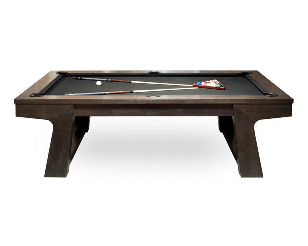 Bainbridge-pool-table-by-california-house