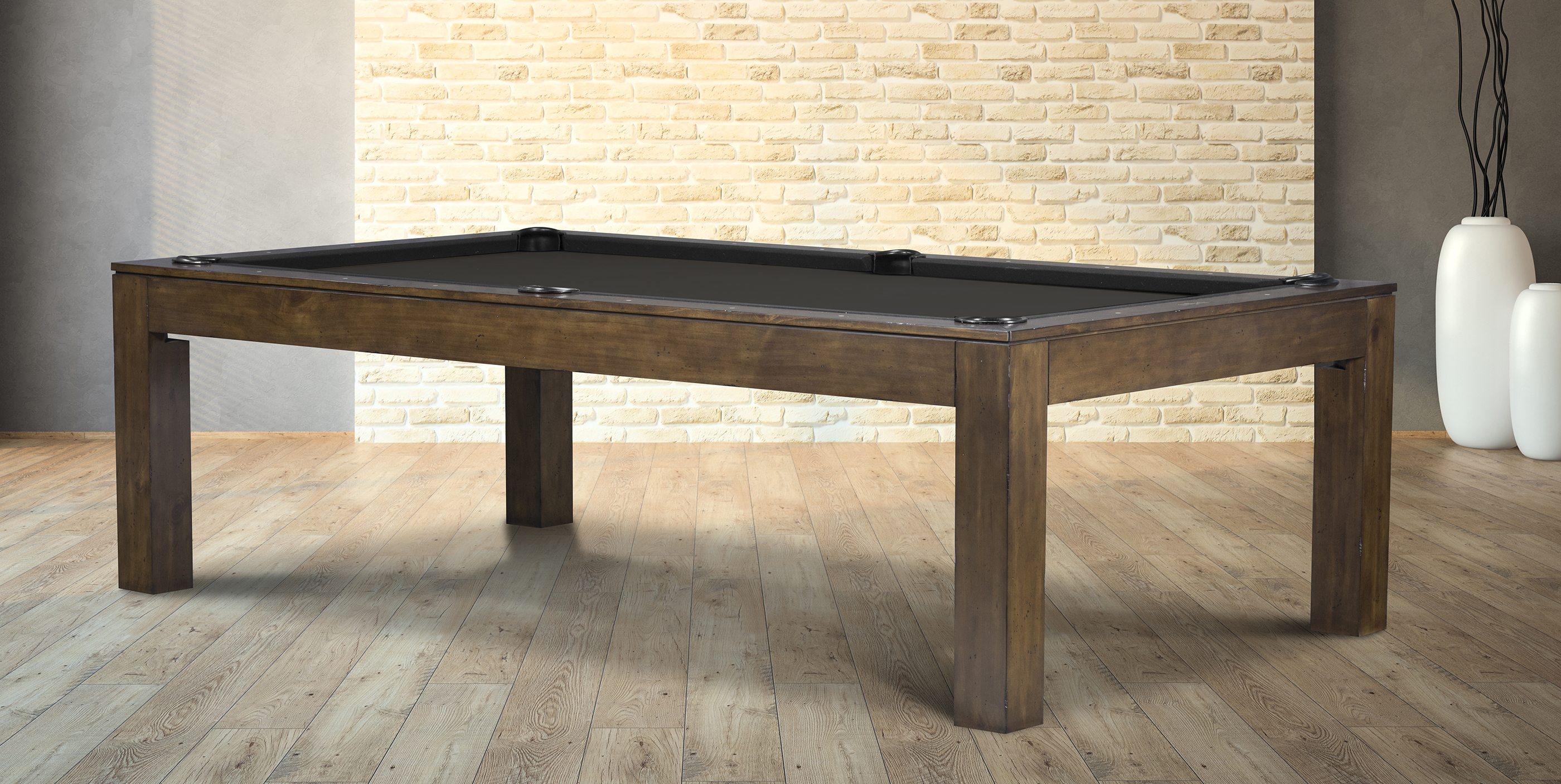Baylor Pool Table Pool Tables