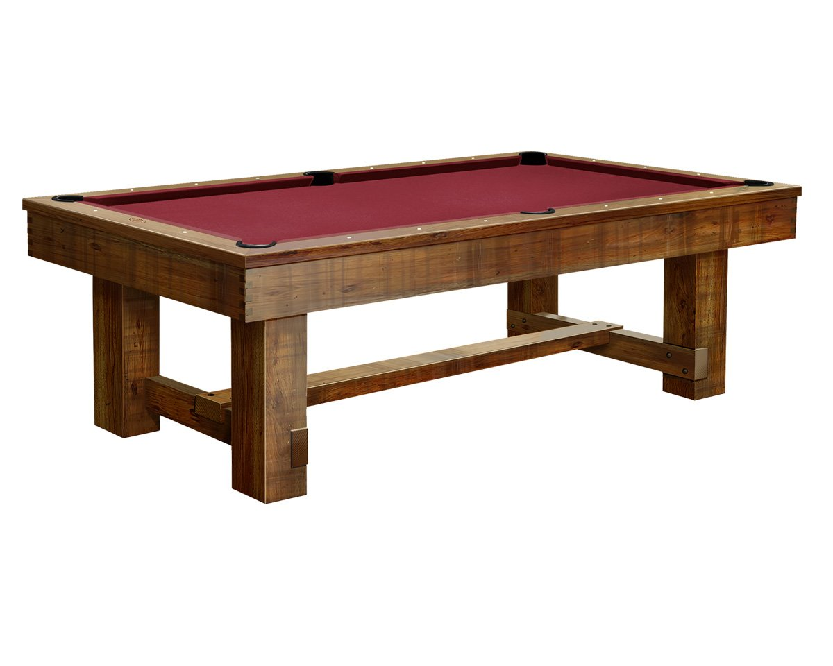 Breckenridge-rustic-pool-table-by-olhausen-billiards.