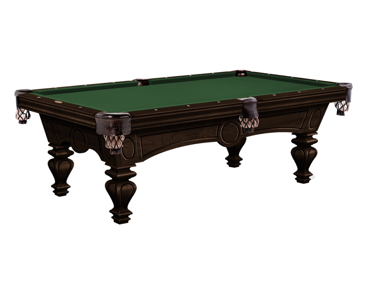 Caldwell-pool-table-by-olhausen