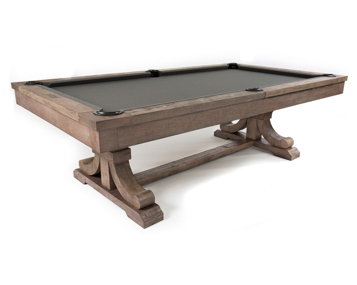 Carmel-pool-table-by-presidential-billiards