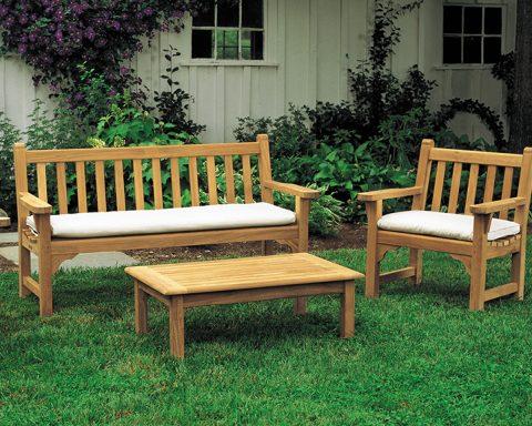 Dunbarton-teak-bench