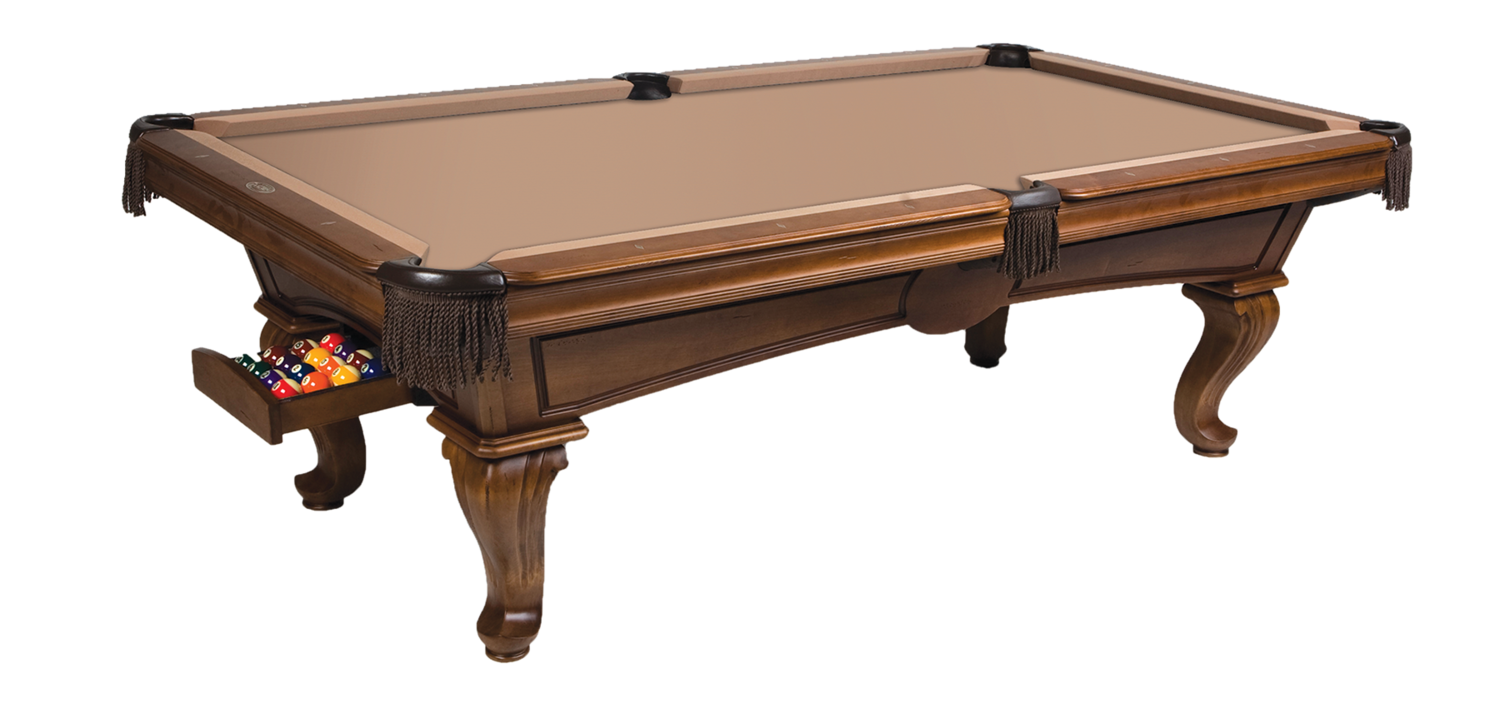 Fairfax Pool Table Pool Tables