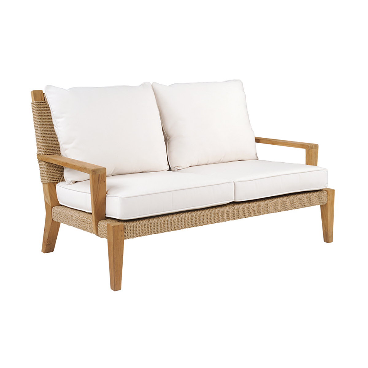 Hadley Outdoor Furniture Collection Deep Seating