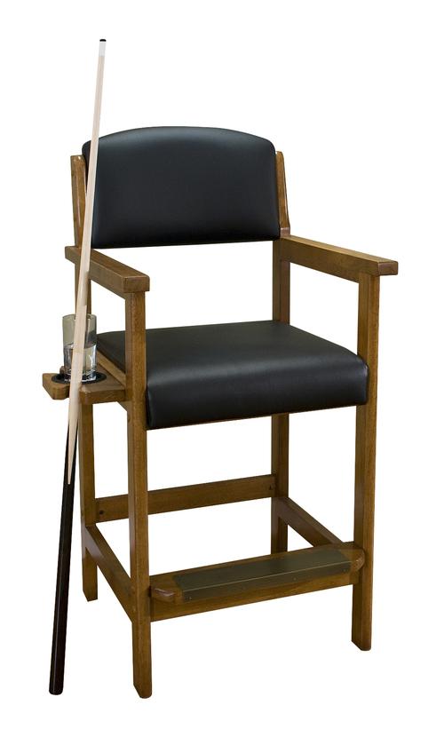 Heritage Spectator Chair Furniture