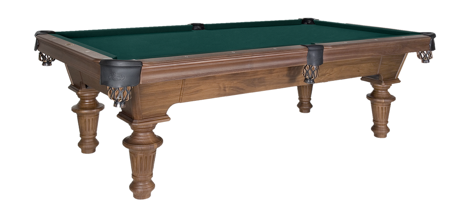 Innsbruck Pool Table Pool Tables