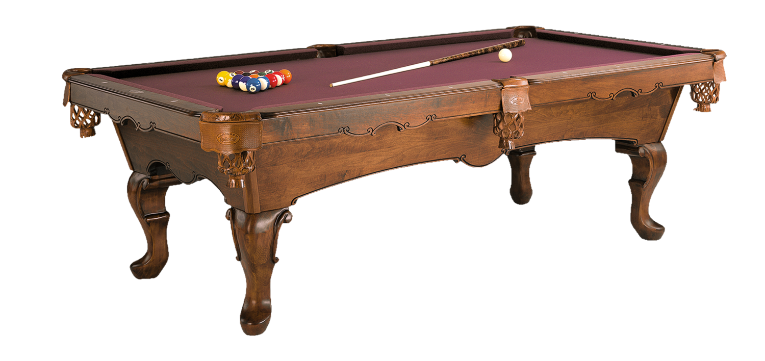 Lafayette Pool Table Pool Tables