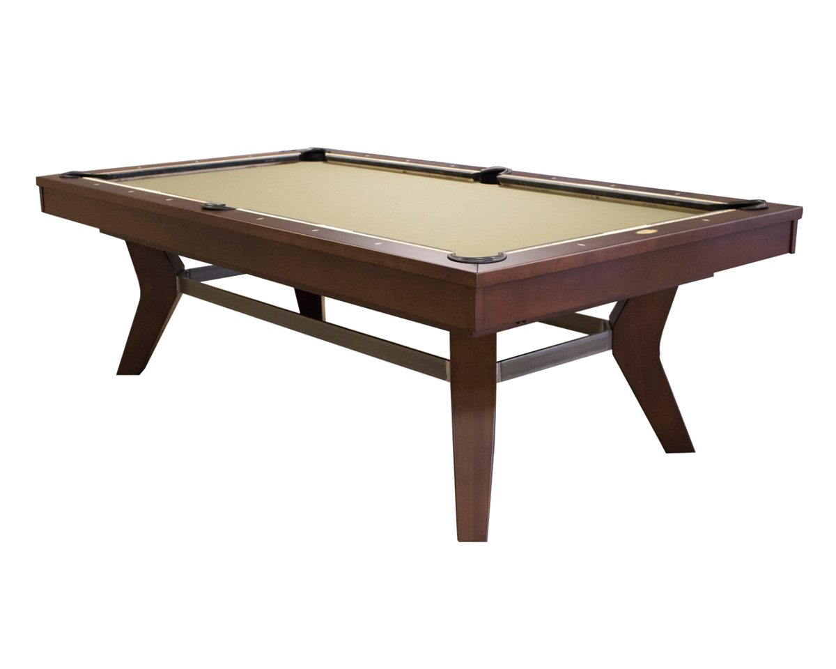 Laguna Pool Table by Olhausen Billiards