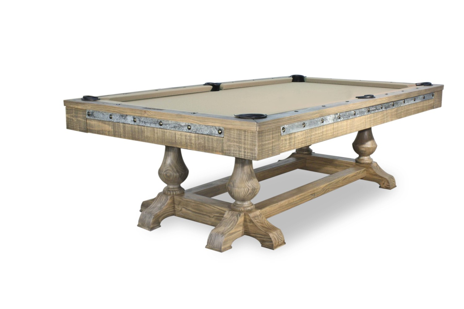Liberty Pool Table Pool Tables