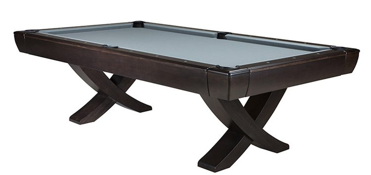 Newport Pool Table Pool Tables