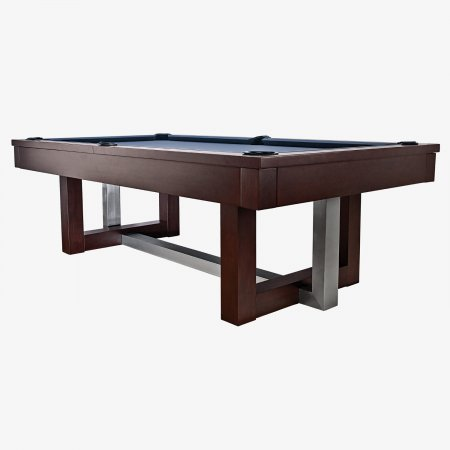 Abbey Pool Table Pool Tables