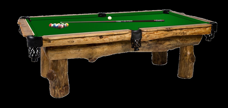 Ponderosa Pool Table All Pool Tables