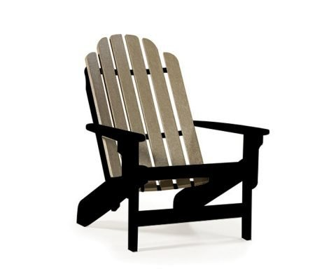 Shoreline-adirondack-chair