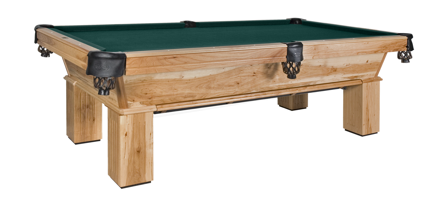 Southern Pool Table Pool Tables