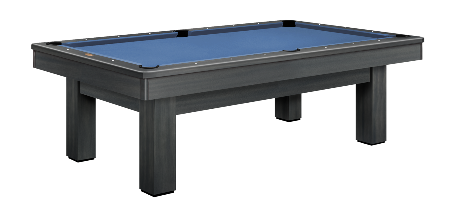 West_End Pool Table by Olhausen Billiards