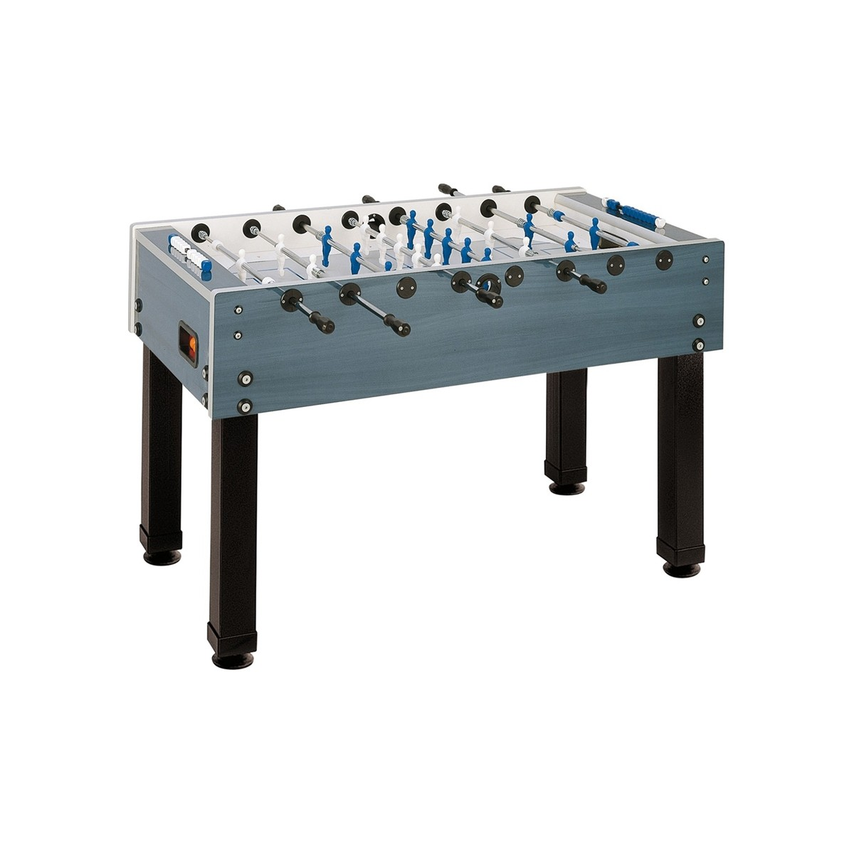 Garlando 500 Outdoor Foosball Table $1799.00 Foosball Tables