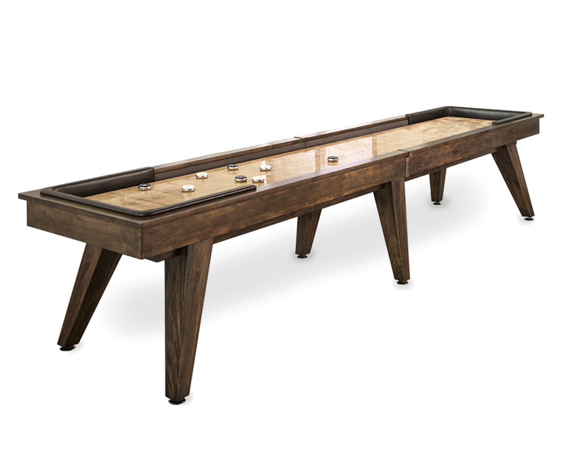 Austin Shuffleboard Table Shuffleboard Tables