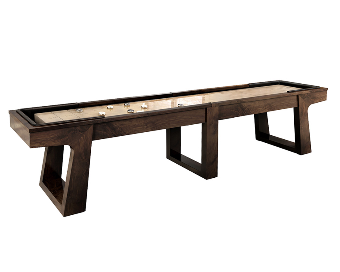 Bainbridge Shuffleboard Table Shuffleboard Tables