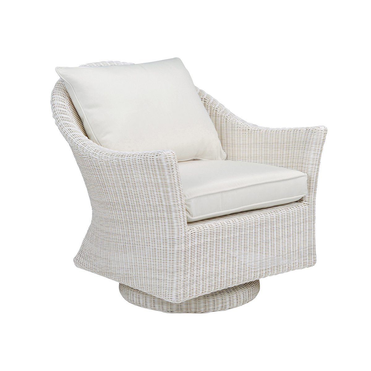 Cape Cod Outdoor Furniture Collection Deep Seating