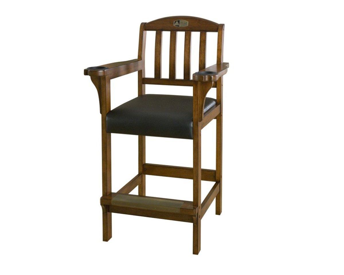 Classic Spectator Chair Furniture
