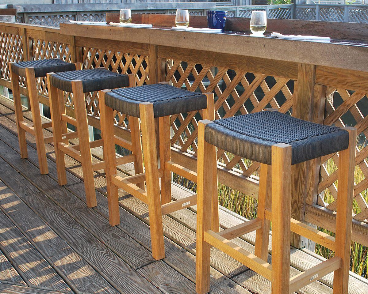 culbera-teak-stools