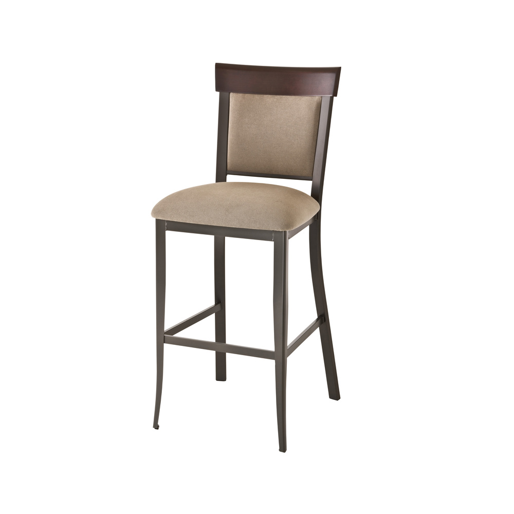 Eleanor  Swivel Stool by Amisco Starting at $351.00 Furniture