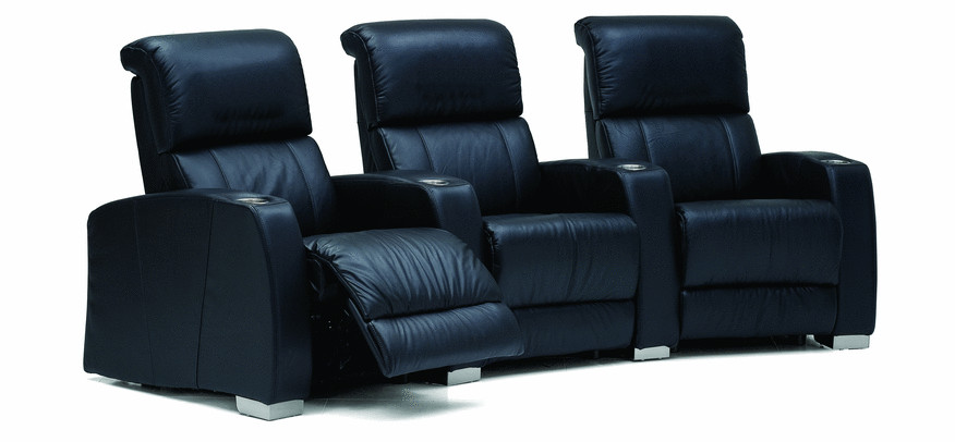 HiFi Home Theater Seating Furniture