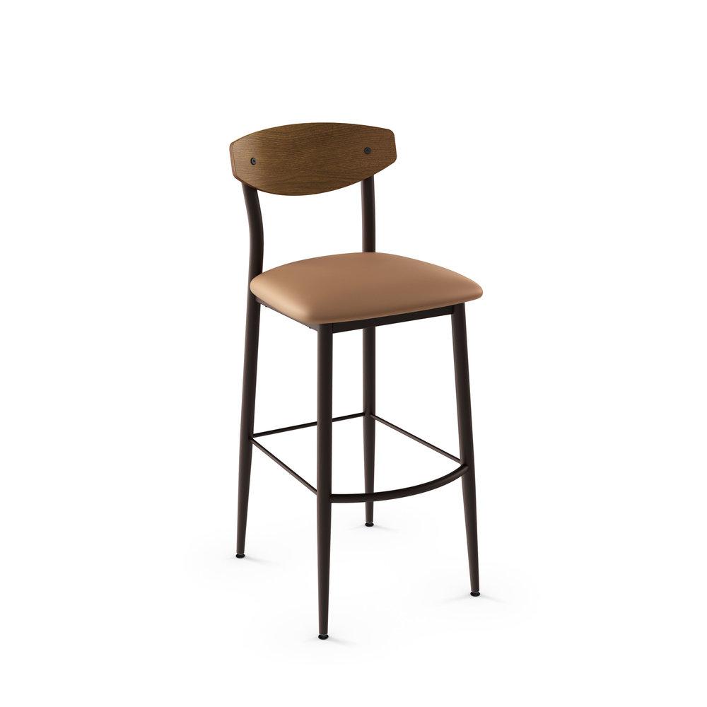 Hint Furniture