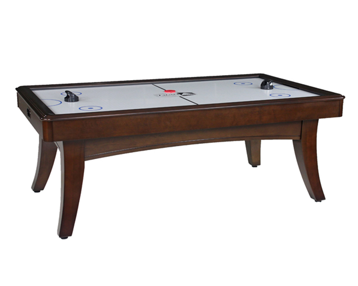 The Ella Air Hockey Tables