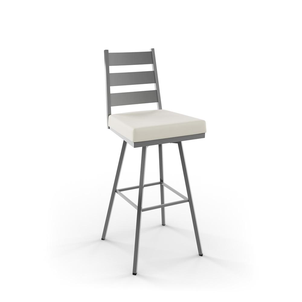 Level Furniture