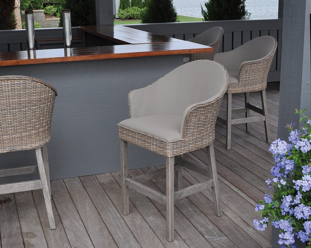 milano-outdoor-stools