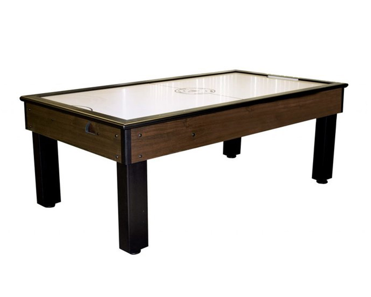 Olhausen Spectrum Air Hockey Tables