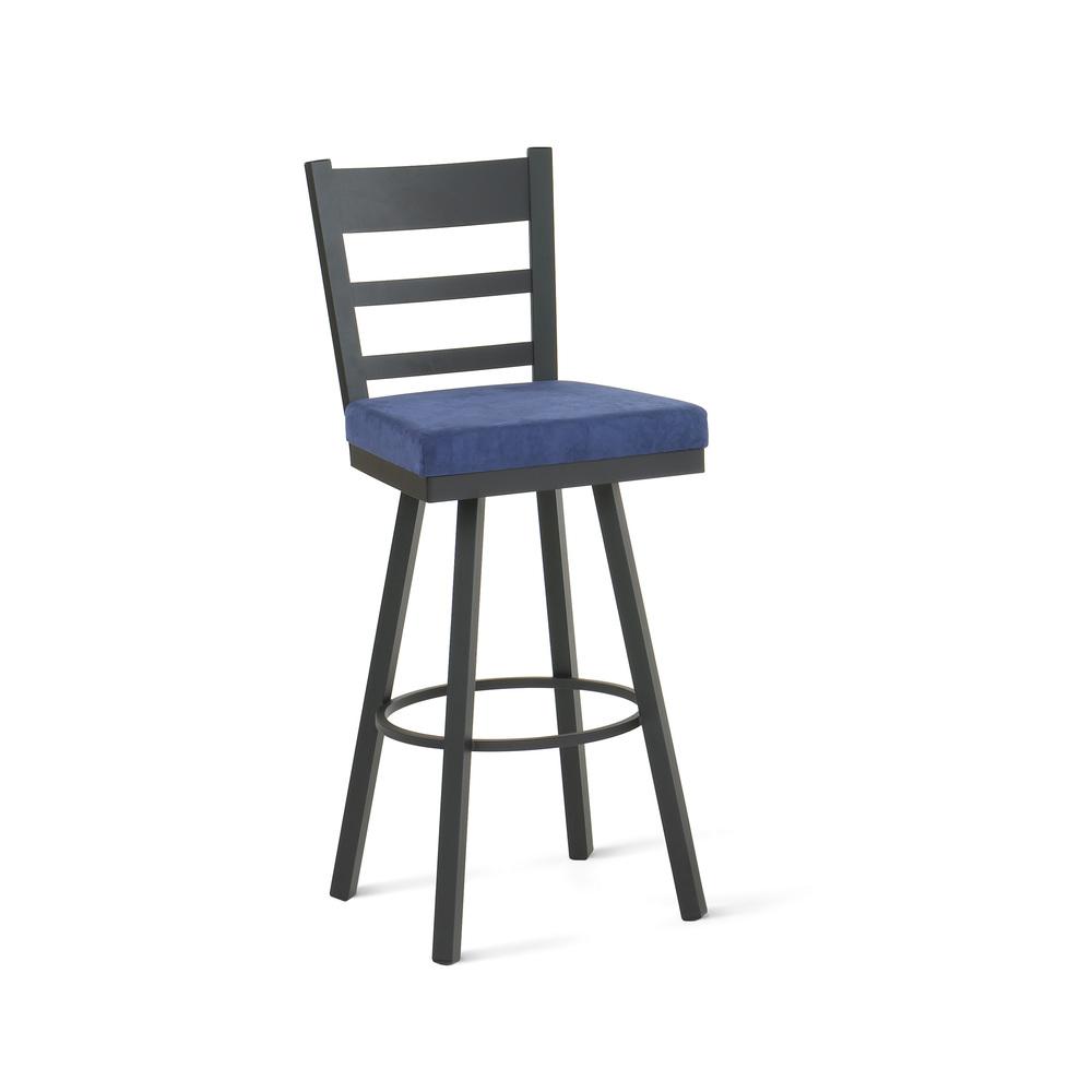Owen Furniture