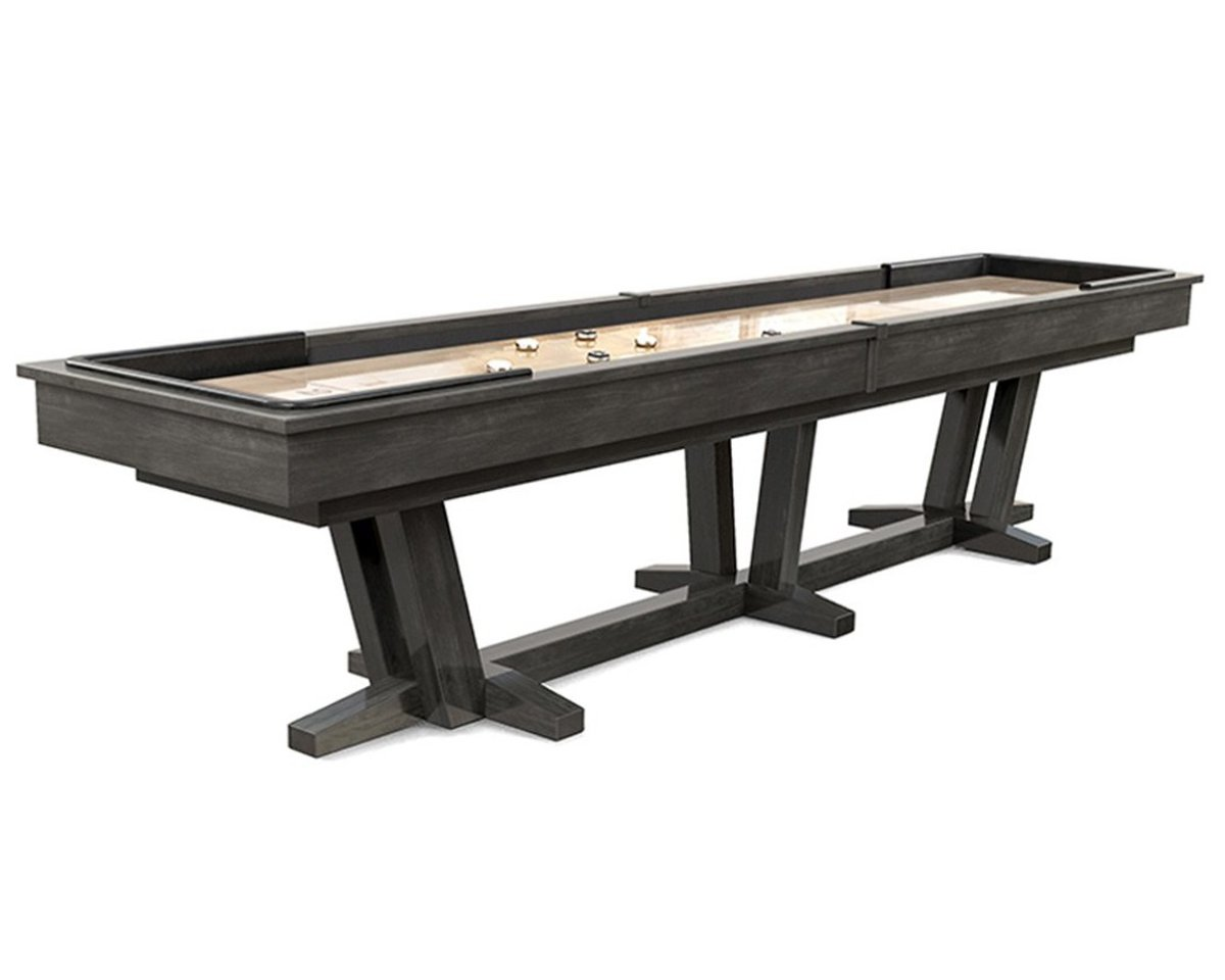 Petaluma Shuffleboard Table Shuffleboard Tables