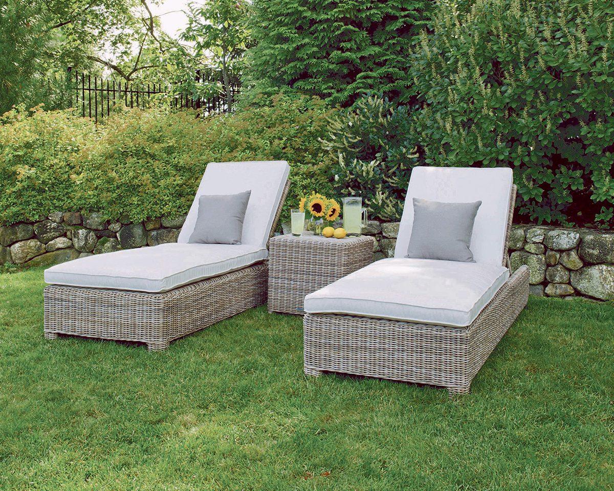 sag-harbor-chaise