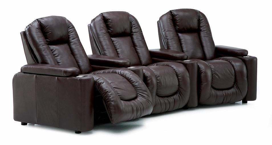 Tijuana Home Theater Seating Furniture
