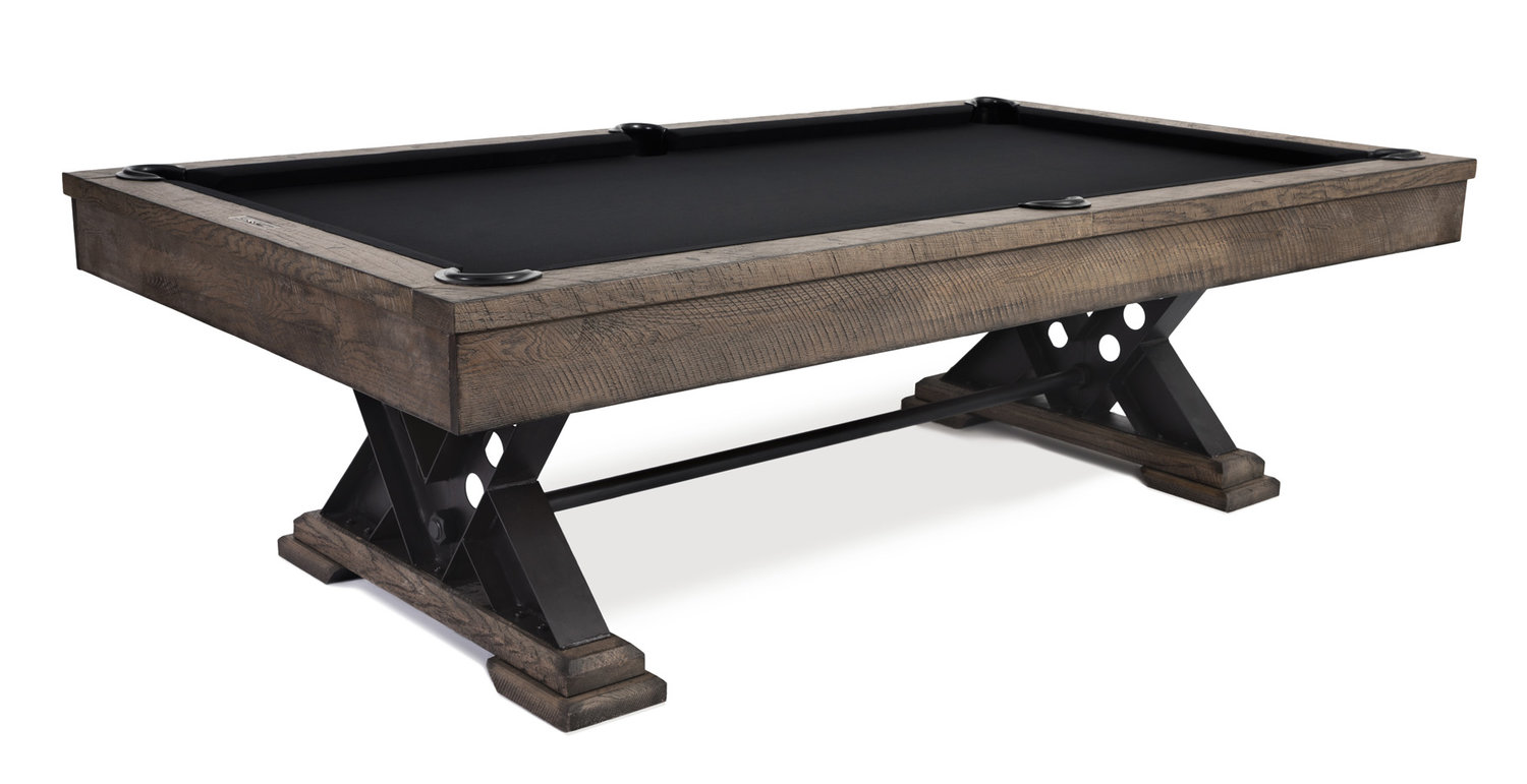 Vienna Pool Table Pool Tables