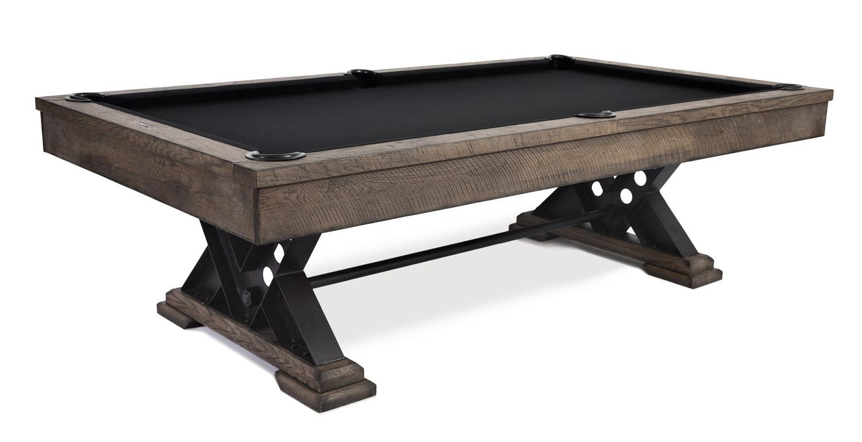 Vienna Pool Table Pool Tables