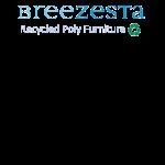 breezesta logo