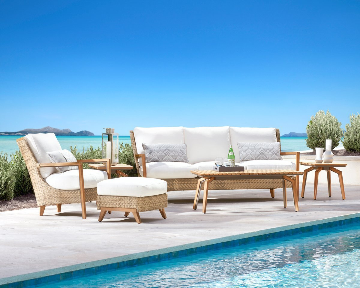 Cote d'Azur-deep-seating-by lane-venture