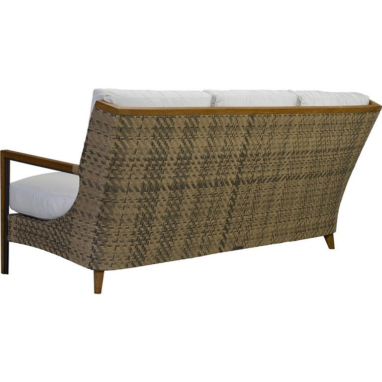 Cote d'Azur Outdoor Patio Collection Deep Seating