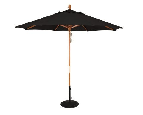 Market-Wood-Umbrella