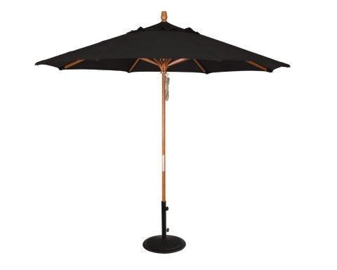 Market-Wood-Umbrella