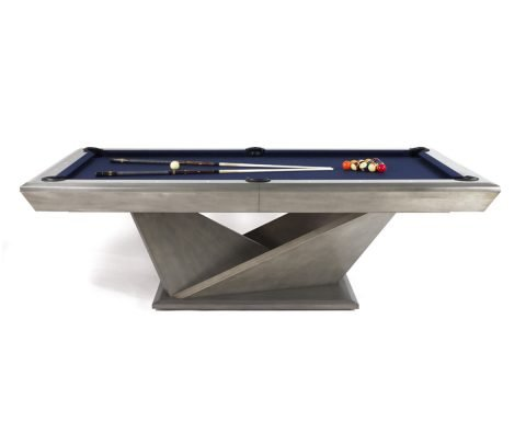 Origami Pool Table All Pool Tables