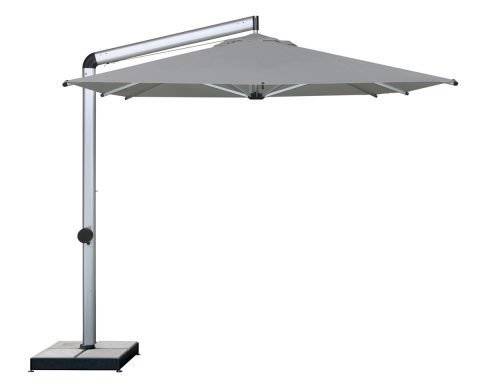 Orion-Cantilever-umbrella-by-shademaker