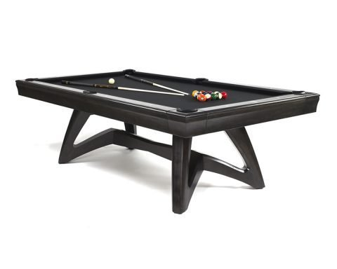 Palisades-pool-table-by-california-house
