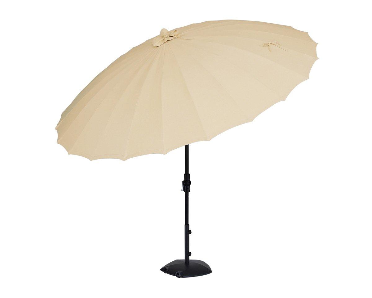 Shanghai-umbrella-by-treasure-garden